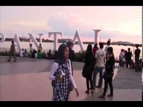 Makassar City Travel Guide - South Sulawesi (Celebes) - Indonesia