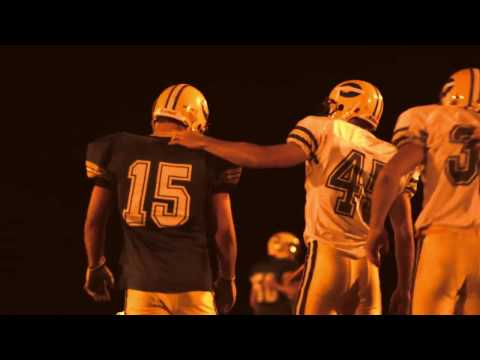 FORCES - A Bromance Between A Straight Military Guy And A Gay Football Player.