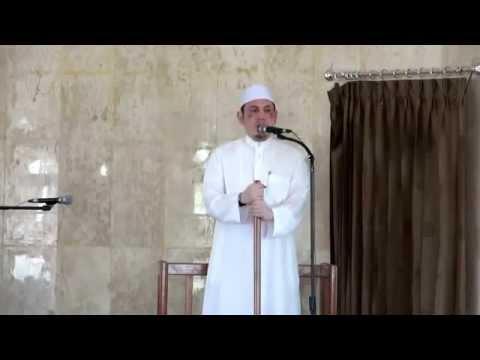 Fiqih Qurban - Ustadz Ahmad Zainuddin, Lc.