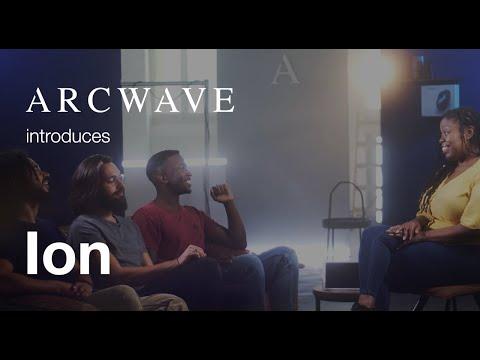 Arcwave Ion Male Stroker Offer Guys a Female Orgasm
