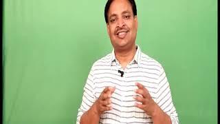 Samachar avum samachar report ka sanpadan (CH-05)
