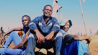 Tindo Ngwazi ft Severe Makavhu - Best Video* Samson Munaziri by CSP ✅
