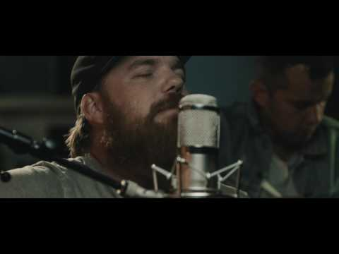 Marc Broussard - Cry to Me (Solomon Burke Cover)