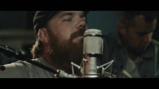 Marc Broussard Cry to Me Solomon Burke Cover.mp3