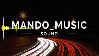 MANDO MUSIC (CALVIN HARRIS & DISCIPLES - HOW DEEP IS YOUR LOVE) (FL STUDIO)