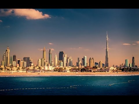 Real Estate Finance and Investments services in Dubai
