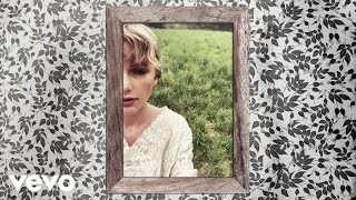 "Taylor Swift - cardigan ""cabin in candlelight"" version"
