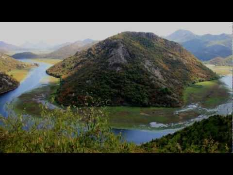 A Lake Skadar holiday adventure | by Undiscovered Montenegro