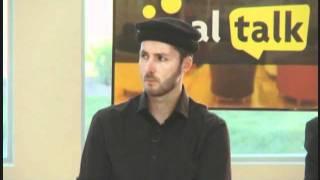 Real Talk Canada: Why Am I An Ahmadi?