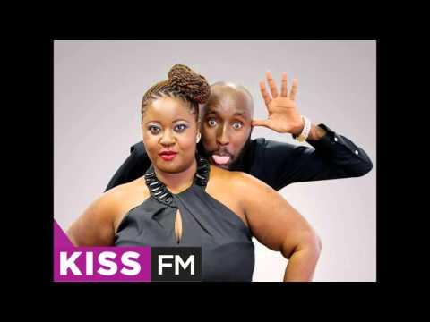 RAUKA: Kiss FM Listener Ready To Leave Boyfriend For Shaffie Weru