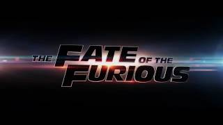 Fast and Furious 8 Toy Shop Behind The Scenes  Trailer 2017  The Fate of the Furious