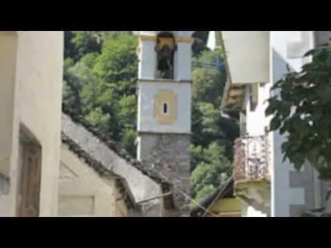 Deutschlands verrückteste Hotels (Folge 1) | taff | ProSiebenиз YouTube · Длительность: 10 мин51 с
