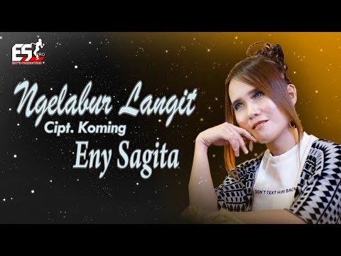 Eny Sagita - Ngelabur Langit [OFFICIAL]