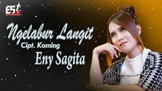 Download Eny Sagita - Ngelabur Langit [OFFICIAL] Mp3