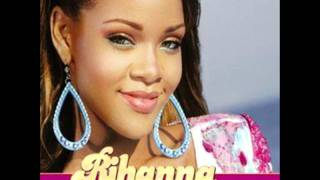 Download Rihanna - If It's Lovin' That You Want (Audio) (Full Version) MP3 song and Music Video