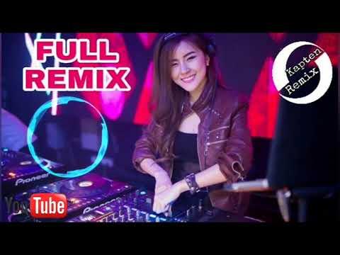 DJ VOLUME 2 GOYANG DUMANG BIKIN HAPPY PARTY FULL REMIX  KP 