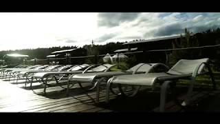 видео Отдых в Твери