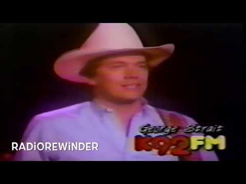 WWKA Orlando K92 Early 90's 02 RadioRewinder