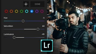 Download How To Edit Like Alen Palander Videos - Dcyoutube