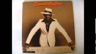 DAVID RUFFIN-love can be hazardous to your healt