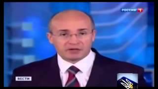 Программа вести России 1 2015 канал Россия только свежие новости 035 480p