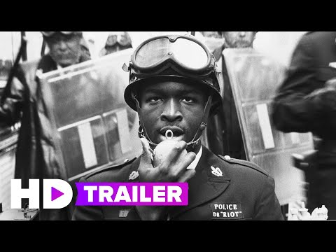 THE FRENCH DISPATCH Trailer (2020) Searchlight Pictures