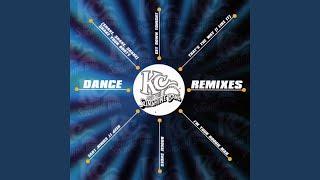 Keep It Comin' Love (Dance Remix)