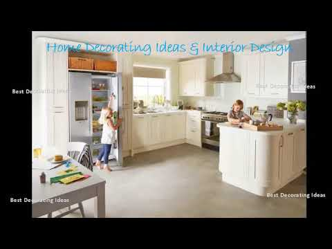 Bq kitchen design | Best of interior design picture ideas for modern house decorating