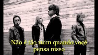 Bon Jovi   Misunderstood legendado