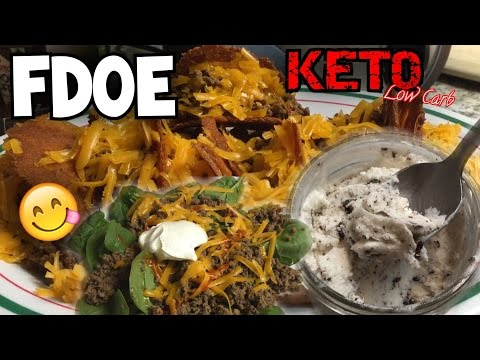 what-i-ate-today-|-fdoe-keto-|-episode-12