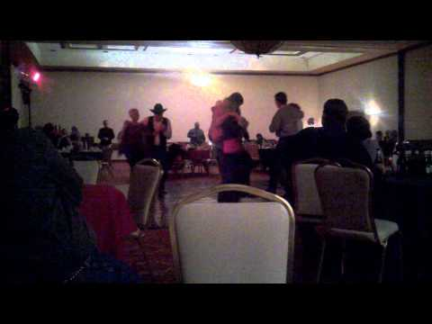 Country Dance in Odessa TX