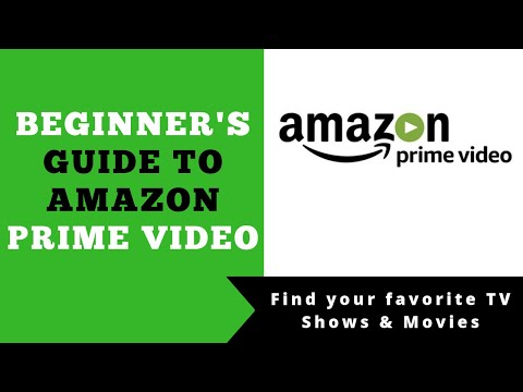 amazon-prime-video-beginner's-guide-to-watching-tv-shows-&-movies-on-amazon