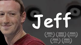 Download Jeff The KiIIer - Creepypasta   Sundance Rejects Mp3 and Videos