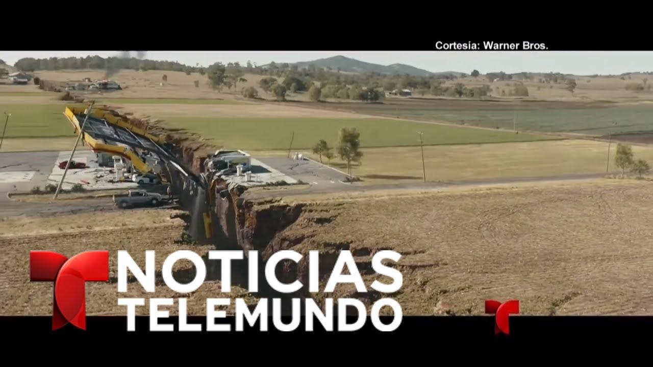 Mxico vs. Ecuador en Estados Unidos va Univisin: fecha ...