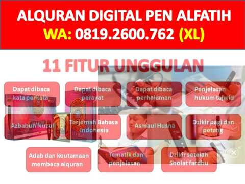 0819-2600-762-(xl),-quran-digital-pen-m9