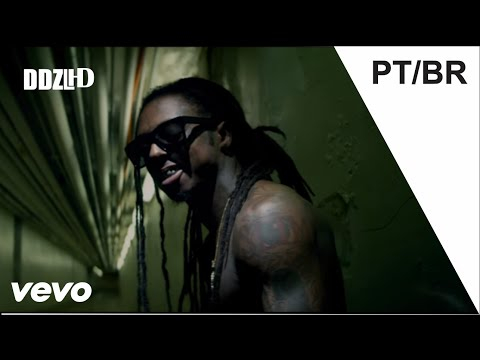 Lil Wayne Lil Wayne Videos How To Love