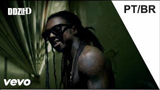 Lil Wayne - How To Love (Legendado/Tradução) 1080p ᴴᴰ