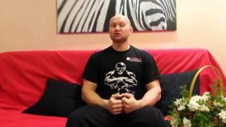 Диета Юрия Спасокукоцкого для похудения - успей подписаться до вечера сегодня 22:00!!!