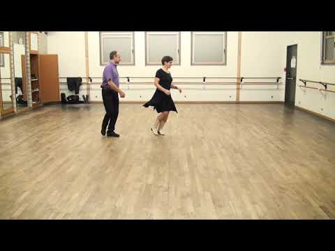 P9290048 from YouTube · Duration:  2 minutes 22 seconds