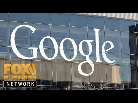Google employees revolt, demands company not work with ICE