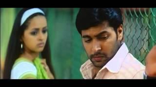 Pogathae Pogathae | Deepavali |HD Video Song | Jayam Ravi