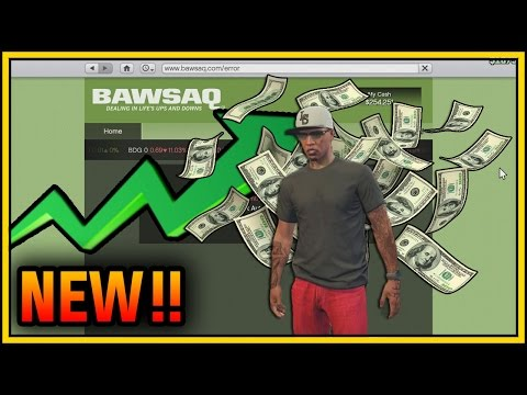 gta v online casino update  games download