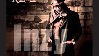 free mp3 songs download - K million mp3 - Free youtube