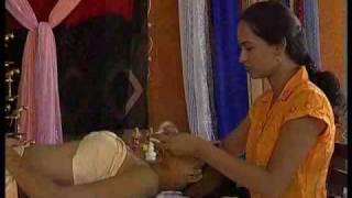 anoos ayurvedic cleansing milk 954 243 8549
