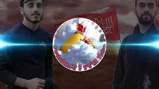 Essalam qeribi Kerbela Resimi
