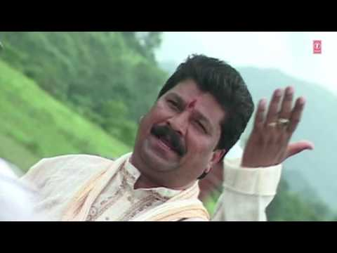 GAN - YAVE GANRAYA || MARATHMOLI APSARA SHAKTI TURA || Devotional Songs - T-Series Marathi