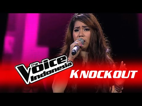 """Aline """"Anyer 10 Maret"""" 
