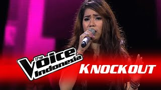 "Video Aline ""Anyer 10 Maret"" 