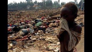 Philippe Courroye - Le procès des génocidaires rwandais