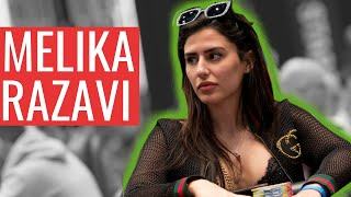 This Female Poker Player is Deep in the 2019 EPT Monte Carlo Main Event